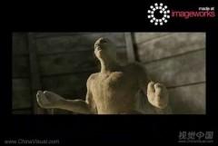 沙人 公式ブログ/僕は砂で作られた男だった!? 画像1