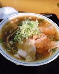 沙人(しゃと) 公式ブログ/湾岸ママチャリ紀行(笑) 画像2