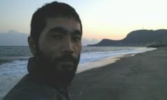 沙人 公式ブログ/墓地を抜けると・・ 画像1