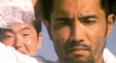 沙人 公式ブログ/主演映画完成間近! 画像1