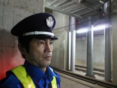 沙人 プライベート画像/その他撮影現場スナップ集 SBCA0130