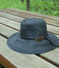 中ゆうこ 公式ブログ/帽子が好きで 画像1