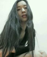 中ゆうこ 公式ブログ/コヤナギユウコの憂鬱 画像1