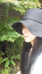中ゆうこ 公式ブログ/夏の思い出 画像1