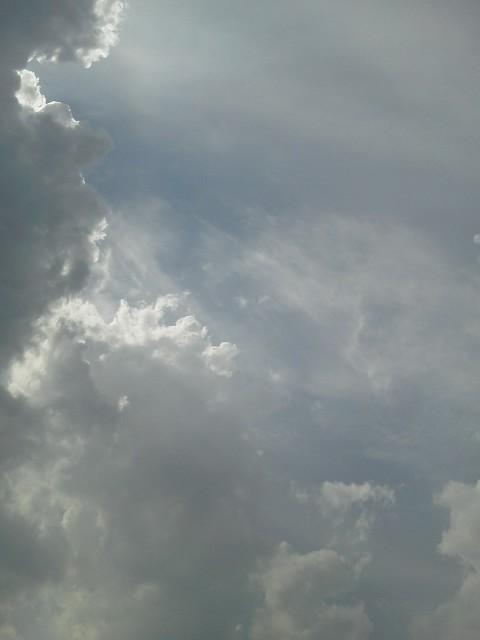 空模様20130723