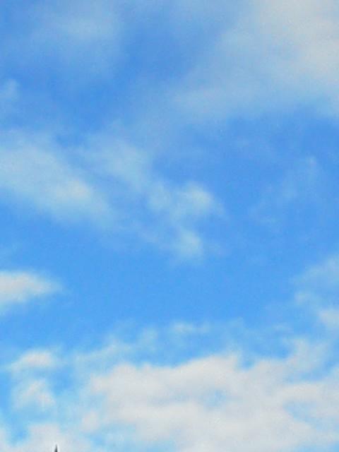 空模様20130930