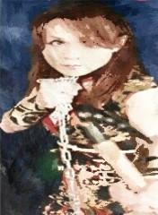 妃羽理 公式ブログ/ババカーン 画像1