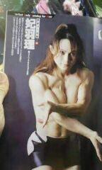 妃羽理 公式ブログ/マツコの知らない世界 画像1