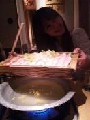 atarih(旧KUMI)  公式ブログ/次回ライブ決定!!! 画像1