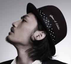 yu-suke(onelifecrew) 公式ブログ/初めまして 画像1