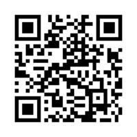 INFINITY 16 公式ブログ/レコ直などでジェラシーの「着うた(R)」 配信スタート!! 画像3