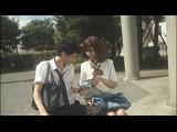 INFINITY 16 公式ブログ/PV完成!!Popteenの出岡美咲チャンが主演!! 画像3