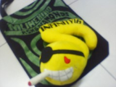 INFINITY 16 公式ブログ/今日から「線香花火」の着うたが配信やで〜 画像2