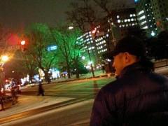 INFINITY 16 公式ブログ/北海道キャンペーン!! 画像1