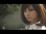 INFINITY 16 公式ブログ/PV完成!!Popteenの出岡美咲チャンが主演!! 画像1