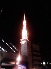 INFINITY 16 公式ブログ/( ゚∀゚)Merry Christmas.+:。(ノ^∇^)ノ゚.+:。みんな何してるんー!! 画像1