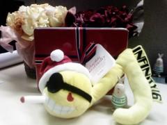 INFINITY 16 公式ブログ/( ゚∀゚)Merry Christmas.+:。(ノ^∇^)ノ゚.+:。みんな何してるんー!! 画像2