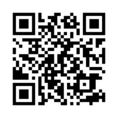 INFINITY 16 公式ブログ/レコチョクフル1位!!!! 画像2