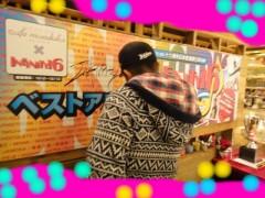 INFINITY 16 公式ブログ/12/8 BESTアルバム発売!!! 画像2