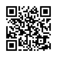 INFINITY 16 公式ブログ/着うたフル配信!!7/18お台場でTELA-Cにアエルチャンスも!! 画像2