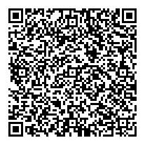 INFINITY 16 公式ブログ/「ジェラシー」オリジナルデコメールをGETしよー!! 画像2