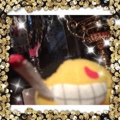 INFINITY 16 公式ブログ/(yωy*)アケオメ。今年、welcomezしてほしいアーティストは? 画像1