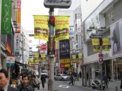 INFINITY 16 公式ブログ/アルバム「Welcomez」今週発売!! 画像2