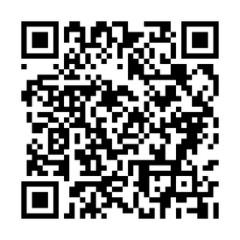 INFINITY 16 公式ブログ/新曲「ずっと君と・・・」の着うた開始やねん〜 画像3
