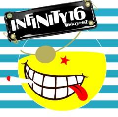INFINITY 16 プライベート画像 Dream Mix vol.03