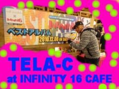 INFINITY 16 公式ブログ/12/8 BESTアルバム発売!!! 画像1