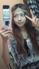 西澤桃子 公式ブログ/休日 画像1