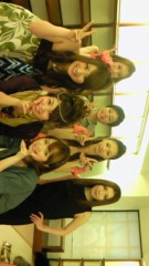 西澤桃子 公式ブログ/*5月31日月曜日* 画像2