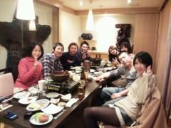 西澤桃子 公式ブログ/ぷち同窓会 画像1