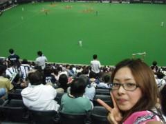 西澤桃子 公式ブログ/またまた 画像1