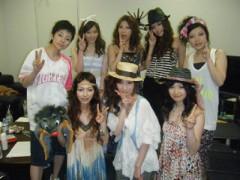 西澤桃子 公式ブログ/*5月22日土曜日2* 画像3