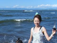 西澤桃子 公式ブログ/すご〜い(≧▼≦) 画像3