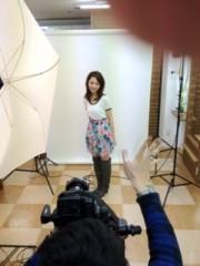 西澤桃子 公式ブログ/カットモデル♪ 画像1