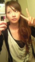 西澤桃子 公式ブログ/*5月22日土曜日2* 画像1