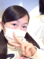 小嶋 里彩子 公式ブログ/(〇´▽`〇) 画像1