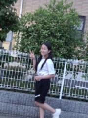 小嶋 里彩子 公式ブログ/イッチ・ニ イッチ・ニ 画像1