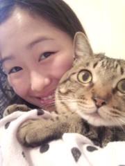 小嶋 里彩子 公式ブログ/ 画像1