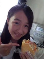 小嶋 里彩子 公式ブログ/ごちそーさま 画像1