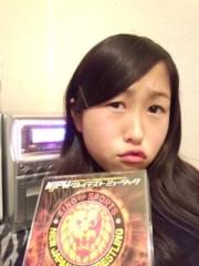 小嶋 里彩子 公式ブログ/(´♪∀♪`) 画像2