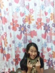 小嶋 里彩子 公式ブログ/衣替え 画像1