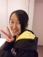 小嶋 里彩子 公式ブログ/レッスン 画像1