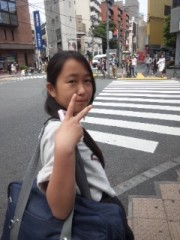 小嶋 里彩子 公式ブログ/終了〜 画像1