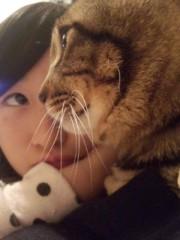 小嶋 里彩子 公式ブログ/(´∀`)/ 画像1