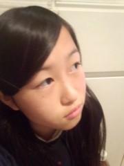 小嶋 里彩子 公式ブログ/(//´Д`//) 画像1