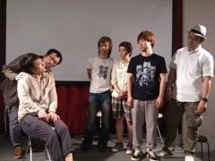 ゆっけジェニー 公式ブログ/東京 画像1