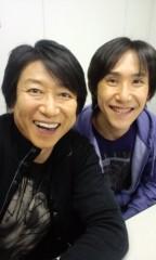井上和彦 公式ブログ/終了! 画像1